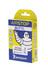 Michelin A2 Airstop Fahrradschlauch 25/32-622/635 Presta